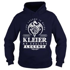 KLEIER #gift #ideas #Popular #Everything #Videos #Shop #Animals #pets #Architecture #Art #Cars #motorcycles #Celebrities #DIY #crafts #Design #Education #Entertainment #Food #drink #Gardening #Geek #Hair #beauty #Health #fitness #History #Holidays #events #Home decor #Humor #Illustrations #posters #Kids #parenting #Men #Outdoors #Photography #Products #Quotes #Science #nature #Sports #Tattoos #Technology #Travel #Weddings #Women
