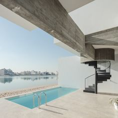 Gallery of Areia / AAP Associated Architects Partnership - 50