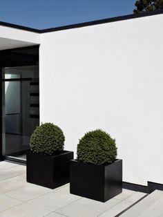 Bjarnhoff and Arkitektfirmaet KAMP Aps | Villa E