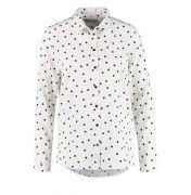 Even&Odd Bluzka biały
