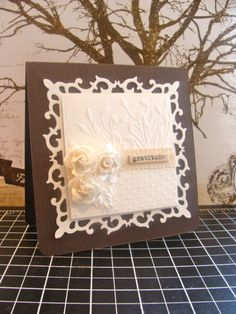 IC326 - Oh so sweet inspiration! by girlgeek101 - Cards and Paper Crafts at Splitcoaststampers