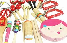 DEHANG 16 Piece Wooden Roll Drum Musical Toy Instruments Kit for Kids Children and Baby Gift Set-Pink No description (Barcode EAN = 6920749321638). http://www.comparestoreprices.co.uk//dehang-16-piece-wooden-roll-drum-musical-toy-instruments-kit-for-kids-children-and-baby-gift-set-pink.asp