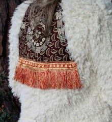 Chaqueta Malasia Espalda1 poncho Boho, Hippy, Dresses, Fashion, Malaysia, Hippie Clothing, Jackets, Vestidos, Moda