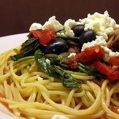 Greek Spaghetti          AR.Reviews.Truncate(3937217);                              14 Ratings