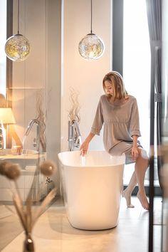 Architecture Design, House Design, Interior Design, Nest Design, Architecture Layout, Home Interior Design, Interior Designing, Home Decor, Interiors