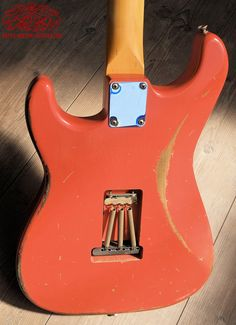 Arty's relic aged Custom Shop Guitars Gallery, prewired Kit Harness Assembly, wiring Diagram Telecaster Stratocaster P Bass J Bass Les Paul jr. Les Paul Jr, Shops, Guitar Shop, Gibson Guitars, Custom Guitars, Music Instruments, Vintage, Ash, Guitars
