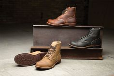 Red-Wing-Heritage-Gives-a-New-Sole-to-the-Iron-Ranger-2
