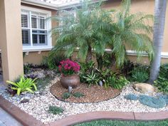 Easy Landscaping Ideas For Front Yard | simple front yard landscape ideas houzz is the new way to design your ...