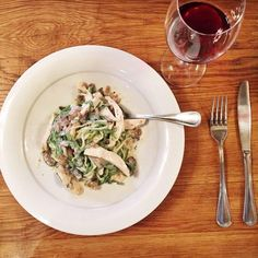 The Best Italian Restaurants In Austin Pinterest Texas And