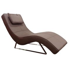 Member S Mark 174 Heritage Chaise Lounge Chair Sam S Club