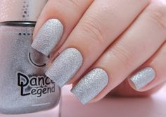 Dance Legend - Sand!Which? [Sahara Crystal Collection]