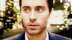 #wattpad #fanfiction Imaginations/smut with the joker (Jared Leto) & with Jared leto WARNING- contains sexual content   E/C - Eye color H/C- Hair color Y/N- Your name Also I update daily(: and do requests so comment what y'all want!!