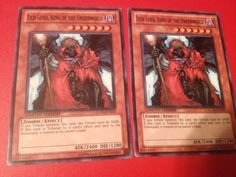 Yu-Gi-Oh-2x-Lich-Lord-King-of-the-Underworld-GLD4-EN019-Common-Limited-E