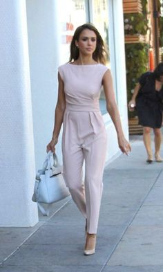 Fabulous Looks Of The Day: October 5th, 2015