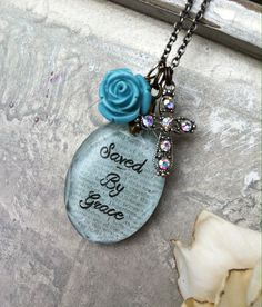 Design & Handcrafted by Rachel's Originals: Jewelry So Adorable It's ADORNable TO ORDER: Please visit my FB and/or Etsy pages at the following links! www.facebook.com/RachelsOriginals www.rachelsoriginalgifts.etsy.com