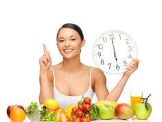 Nutrition and Yoga. Supporting the physical and energetic body through yoga, combined with a balanced diet centered on whole foods and living in harmony nature as the keys to health. Diet Drinks, Diet Snacks, Health Snacks, Diet Plans To Lose Weight, Weight Gain, How To Lose Weight Fast, Losing Weight, Healthy Snacks For Diabetics, Healthy Foods To Eat