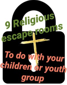 Youth Group Lessons, Youth Group Activities, Youth Games, Church Activities, Bible Activities, Games For Teens, Youth Group Events, Kids Church Games, Youth Ministry Lessons