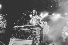 @lehmannsbrothers #montreuxjazzfestival #musicinthepark #drums #music #mic #clavier #montreuxriviera #free #program Music Mic, Montreux Jazz Festival, Drums, Concert, Pictures, Free, Keyboard, Photos, Drum Kit