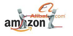 Kann Alibaba für Amazon ein wirklicher Rivale sein? - https://www.onlinemarktplatz.de/53012/kann-alibaba-fuer-amazon-ein-wirklicher-rivale-sein/