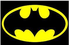 batman logo for Jonathon's Valentine box Valentine Day Boxes, Be My Valentine, Batman Valentine, Batman Logo, Superhero Logos, Batman Vs, Superman, Batman Signal, Web Design
