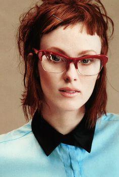 Eyespectacle sunglasses eyewear blog http://www.eyespectacle.com