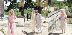CHATEAU+LAGORCE+WEDDING,+BORDEAUX,+FRANCE+–+MICHELLE