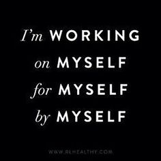 quotes for success quotes for life quotes for working out. Motivational Inspirational Daily Powerful Top Best Great Quote and Quotes for Fitness Inspiration and Motivation. Sport Motivation, Fitness Motivation Quotes, Exercise Motivation, Exercise Quotes, Funny Fitness Quotes, Motivational Fitness Quotes, Curvy Motivation, Health Motivation, Fitness Quotes Women