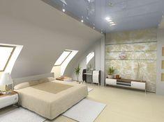 Schlafzimmer bungalow evolution 100 v9 bien zenker reno - Residence principale de luxe kobi karp ...