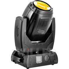 2R Osram 120W | beam moving head light | LED professional lighting-WILLEDLIGHT MANUFATCTURER