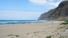 POLIHALE-STATE-PARK-HAWAII