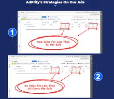 AdPlify App System Review + OTO - by Cyril Gupta - Brand New Elite Facebook Advertising Platform System With Pro Commercial Agency That Consist Seven In One Dashboard That Help You Discover Ads And Audiences That You Won't Find In The Facebook Ads Manager, Turn Boring Ads Into Eye-Catching Ads, Build Retargeting Discover On Perfect Page Through Total Facebook Ads Domination, And More In Just Three Easy Step Facebook Ads Manager, Facebook Marketing, Google Ads, Commercial, Advertising, Management, Platform, App, Apps