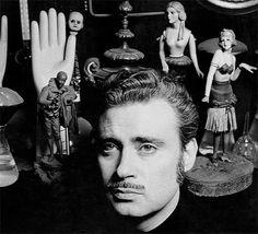El Premio Nacional de Fotografía recae en Eugeni Forcano y sus perdurables imágenes