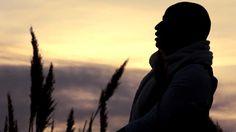 I Will Rise (Emi Yo Leke) African Style (Choral / Drum Cover) Alex Boye ...