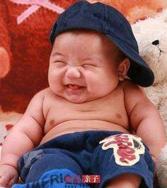 hahaha   (10 Beautiful Photos)