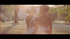 andrewkellyfilms.com at Chateau de Lartigolle.  Creative wedding videographer in Paris | Provence | Tuscany | Ireland | UK