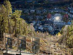 Rjukan-el-pueblo-noruego-que-se-pasa-sumido-en-la-oscuridad-6-meses-al-año-4
