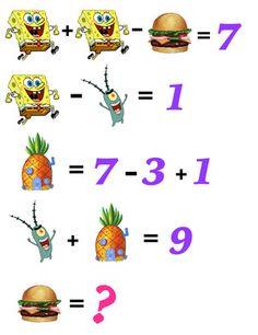 SpongebonC.jpg (300×390)