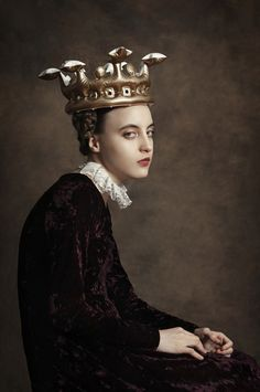 romina ressia fine art photography is part of Art photography portrait - Romina Ressia Fine Art Photography Fineart Photography Art Photography Portrait, Photo Portrait, Artistic Photography, Vintage Photography, Photography Photos, Fashion Photography, Photography Awards, Contemporary Photography, Nature Photography