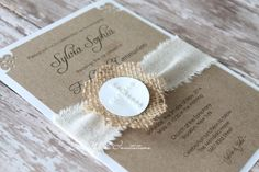 First Communion or Baptism Invitations by EasyMadeInvitations on Etsy https://www.etsy.com/listing/183934828/first-communion-or-baptism-invitations