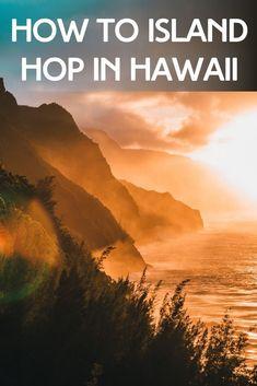 Hawaii Travel Guide, Maui Travel, Travel Tips, Travel Destinations, Maui Honeymoon, Oahu Vacation, Hawaii Hotels, Hawaii Life, Hawaiian Islands