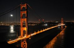 Top 10 Free Things to Do in San Francisco