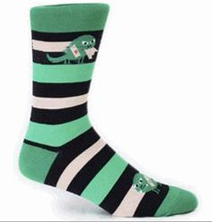 445e6951e1580 9 Best socks ever images | Cool socks, Knee socks, Novelty socks