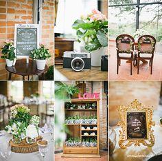 #bride #casamento #wedding #miniwedding #vintage #details #decor #rustic #diy