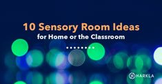 75 Best Sensory Gym Equipment Images In 2019 Sensory