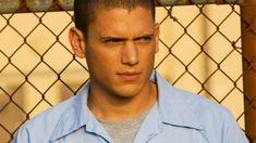 "Which ""Prison Break"" Character Are You According To Your Zodiac Sign? Michael Scofield, Prison Break Quotes, Wentworth Miller Prison Break, Big Sean, Tumblr Boys, Celebrity Dads, Hugh Jackman, David Beckham, Mug Shots"
