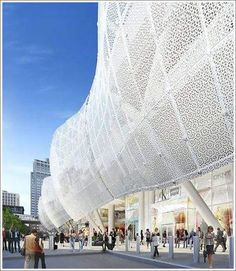 transbay transit | Transbay Transit Center Community Insight And Involvement At | Home ...