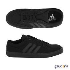 08207860 Lo mejor de Adidas para él lo encuentras solo en gaudena.com #Adidas  #Deportes #ModaDeportiva #Ejercicio #Sport #Hombre #Tenis #TenisShoes  #SportShoes #Run ...