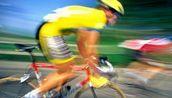 Cómo acelerar la Tiroides | eHow.com