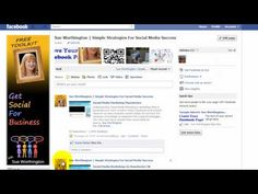Facebook Tips - How To Always Post As Your Page On Your Facebook Business Page -   Social Media management at a fraction of the cost! Check our PRICING! #socialmarketing #socialmedia #socialmediamanager #social #manager #facebookmarketing Social Media Tips Videos – gives you 10 free videos showing you my step by step Social Media system, incredible interactive mindmap... - #FacebookTips
