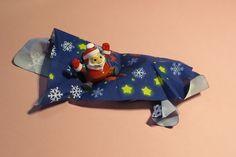 Weihnachten Einzelfiguren Ü EI Zum Aussuchen Von Ferrero Auktion 5   eBay